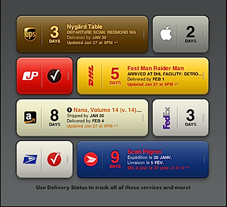 DELIVERY STATUS 4.6.png