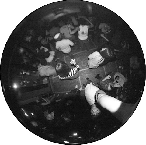 Tour-Fish eye shot.jpg